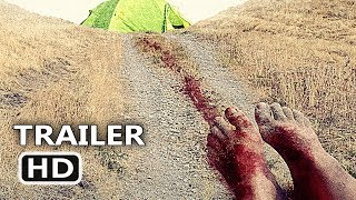 Download KILLING GROUND Trailer (2017) Movie HD Video