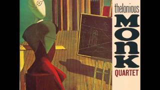 Download Thelonious Monk - Let's Cool One Video
