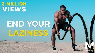 Download 🔥 WATCH THIS WHEN YOU FEEL LAZY 🔥 - Workout Motivation Video 2017 Video