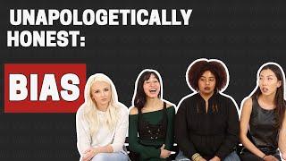 Download Unapologetically Honest: Bias Video