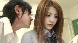 Download tsukino risa Video