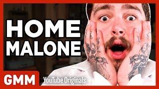 Download Guess That Post Malone Meme Video
