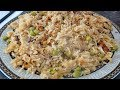 Download How To Make Mutter (Peas) Pilau Rice Video