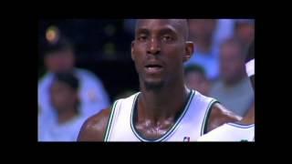 Download 2008 NBA Playoffs: Boston Celtics vs Detroit Pistons Video