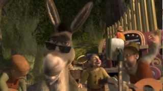 Download Retrospectiva - vídeo Shrek I'm a believer para encerramento Video