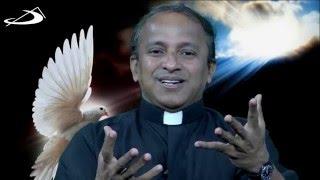 Download Pentecost Sunday Video
