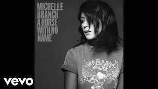 Download Michelle Branch - A Horse With No Name (Cover) Video