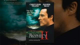 Download The Prophecy 2 Video