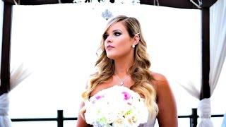 Download Destination Wedding: Cabo San Lucas. Korin & Juan Gil Wedding 2016 Video