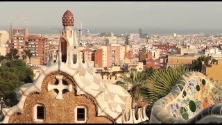 Download Travel with Scenic | Spain & Portugal Video