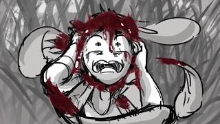Download Animatics Short Film : ″ Daisy ″ Video