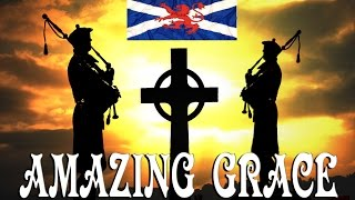Download 💥AMAZING GRACE💥💥Royal Scots Dragoon Guards💥 Video