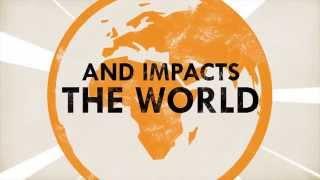 Download Gender Inequality Video