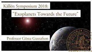 Download Professor Gösta Gustafson Video