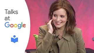 Download Tina Fey: ″Bossypants″ | Talks at Google Video
