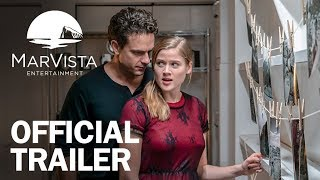 Download My Evil Stepdad - Official Trailer - MarVista Entertainment Video