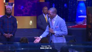 Download Uebert Angel - MARA Part III Video