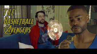 Download The Basketball Avenger l King Bach Video