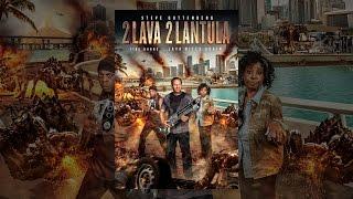 Download 2 Lava 2 Lantula Video