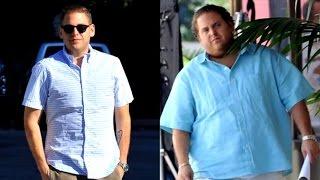 Download 22 Celebrities That Got Fat Video