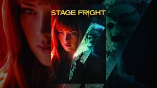 Download Stage Fright Video