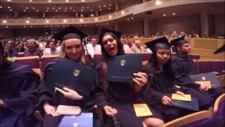 Download UBC Graduation 2015 Video