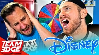 Download DISNEY SONG CHALLENGE! Video