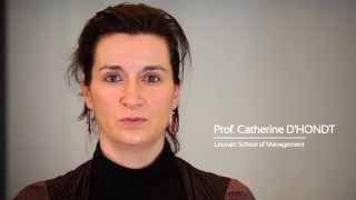Download Les principes de la finance | LouvainX on edX | Course About Video Video