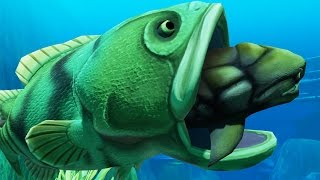 feed and grow fish download latest version