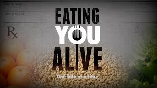 Download Eating You Alive - Trailer 1 Extended Video