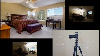 Download One-Light Real Estate Photos Video