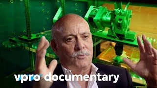 Download Making the future - (VPRO documentary - 2014) Video