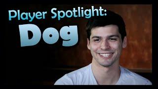 Download Pro Player Spotlight: DOG Video