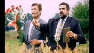 Download Szpunt - Mix Scen z Polskich Komedii cz. I Video