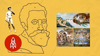 Download The (Fine) Art History of Paint by Numbers Video