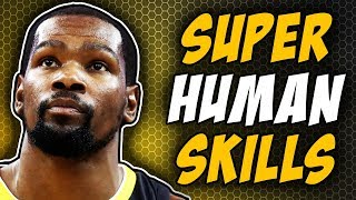 Download Kevin Durant DOMINATES The Rockets Video
