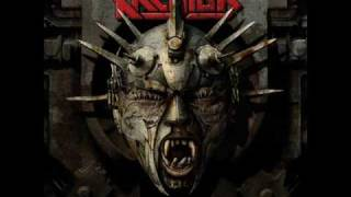 Download Kreator - Destroy What Destroys You Video