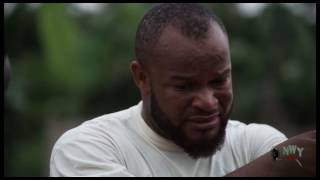 Download Money Secret Season 1 - Latest Nigerian Nollywood Igbo Movie Video