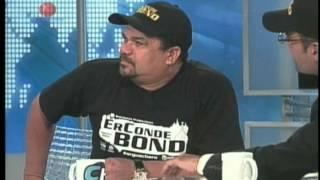 Download El Conde del Guacharo en Chataing Tv (Televen) parte 1 Video