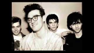 Download The Smiths How Soon Is Now? Video
