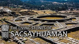 Download The Living Stones of Sacsayhuaman Video
