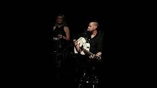 Download Ortel - moc krásná skladba city v Jaroměři Video