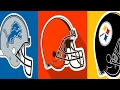 Download Help me pick my new NFL team. Video