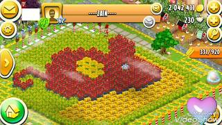 Download Beautiful Hay Day Farms! Video