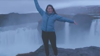 Download Iceland Academy Surprise Trip to Iceland Video