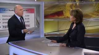 Download L'eldorado québécois Video