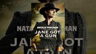 Download Jane Got a Gun Video