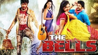 Download The Bells (2016) Full Hindi Dubbed Movie | New Releases 2016 Full Movie | Action Hindi Movie Video