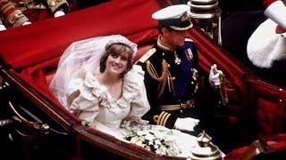 Download Princess Diana: The Quiet Revolution (Trailer) Video