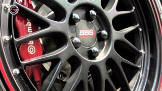 Download Golf GTI 720 cv # FullPower 108 Video